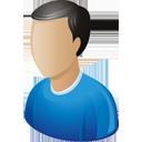 Buying essays online forum